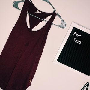 🌼PINK Tank Top Size S🌼